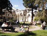اسطنبول مدينة السياحة الأولي hwaml.com_1348469503