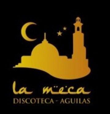 بناء مسجد اسمه اسبانيا .... hwaml.com_1352188914