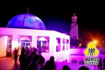 بناء مسجد اسمه اسبانيا .... hwaml.com_1352188916