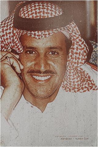 خلفيات خالد الرحمن للايفون خلفيات