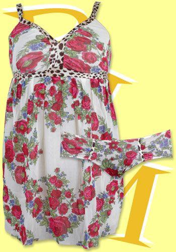 احلي اطقم للعروس 2015 ملابس