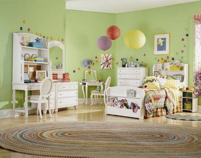 غرف نوم اطفال 2013 ، احدث غرف نوم للاطفال 2014 ، غرف نوم رهيبة للاطفال