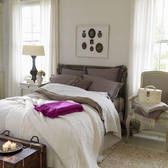 غرف نوم رقيقة وراقية 2013 Bedrooms thin elegant 2013 hwaml.com_1352955430