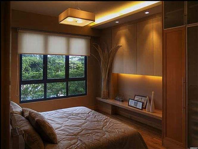 غرف نوم رقيقة وراقية 2013 Bedrooms thin elegant 2013 hwaml.com_1352955431