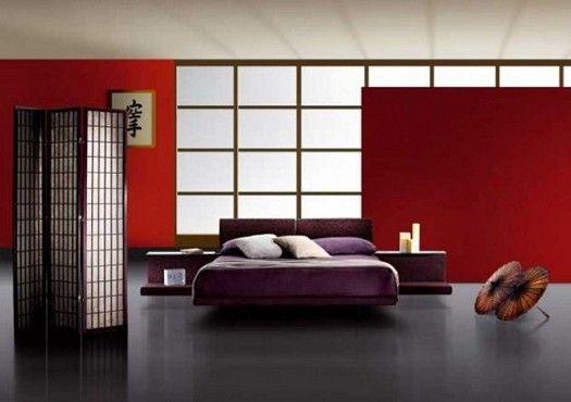 ديكورات غرف نوم جميلة Hwaml.com_1353072909_149