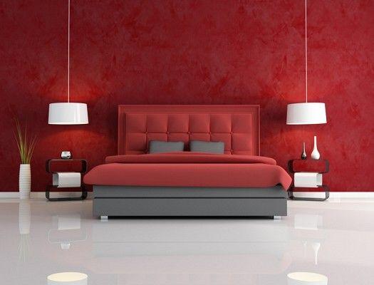 ديكورات غرف نوم جميلة Hwaml.com_1353072909_269