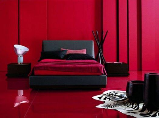 ديكورات غرف نوم جميلة Hwaml.com_1353072910_345