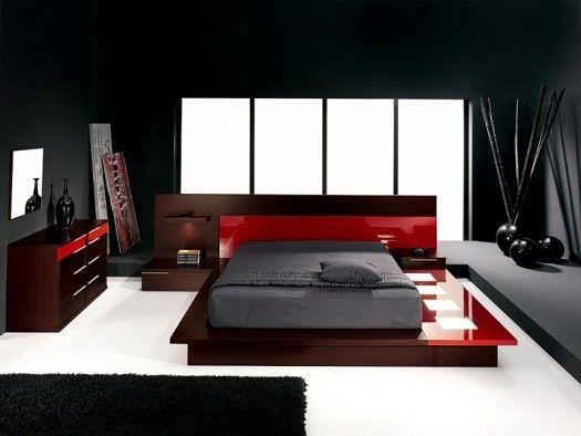 ديكورات غرف نوم جميلة Hwaml.com_1353072910_393