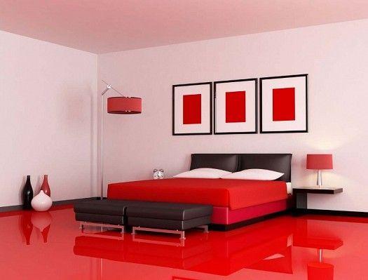 ديكورات غرف نوم جميلة Hwaml.com_1353072910_414