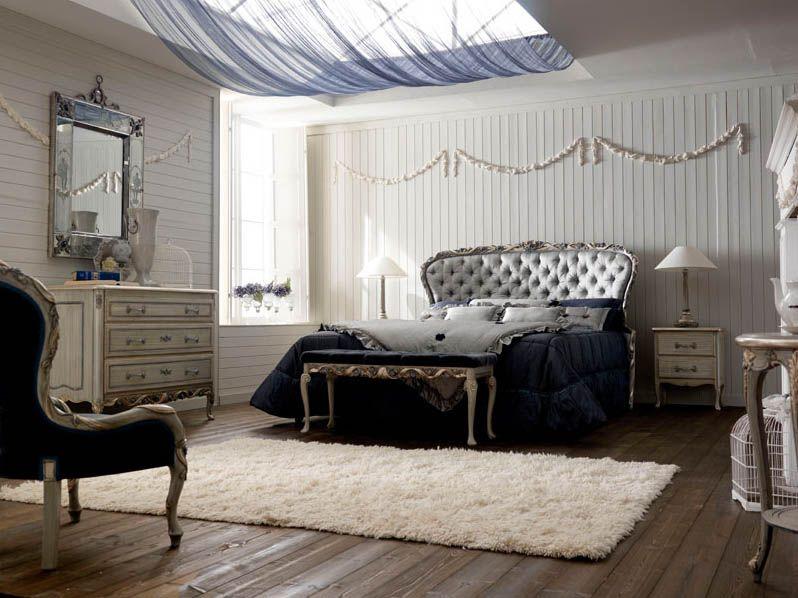 فرحتي بجمال منزلي hwaml.com_1353073481