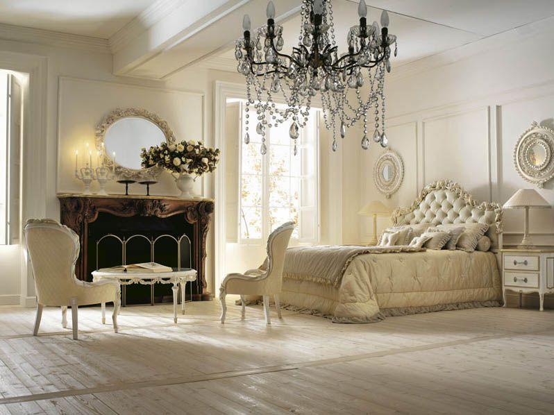 فرحتي بجمال منزلي hwaml.com_1353073482