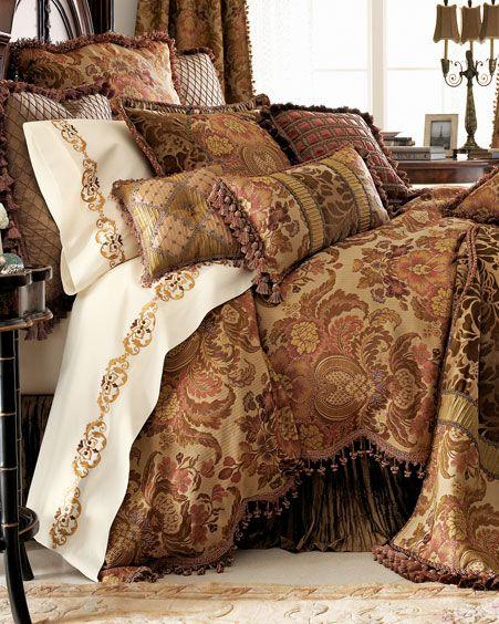 مفارش سرير باردة مفارش الصيف مودرن مفروشات سرير انيقه استايل مفارش جديدة2017