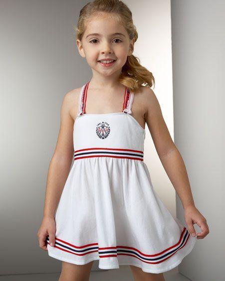 فساتين عالمية للاطفال 2014 hwaml.com_1353238425