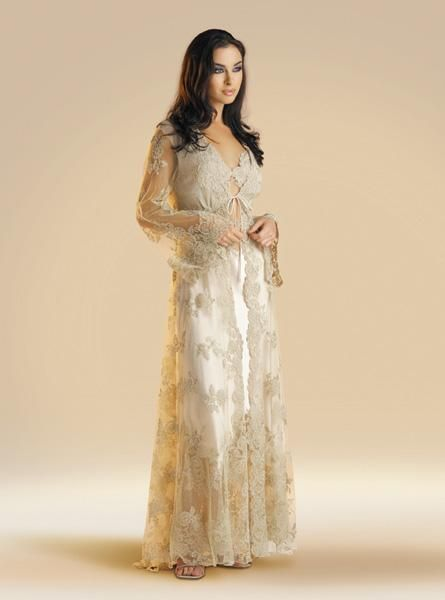 384d86909 ملابس نوم جديدة للعروس 2013 ، اجدد ملابس نوم للعروس 2014 ، قمصان نوم طويلة  ملابس نوم جديدة للعروس 2013 ، اجدد ملابس نوم للعروس 2014 ، قمصان نوم طويلة
