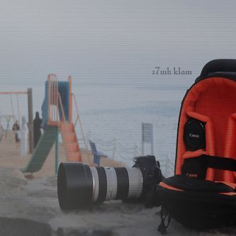 رمزيات تصوير وكاميرات للبلاك بيري 2013 Rmaziat imaging cameras BlackBerry hwaml.com_1353312412