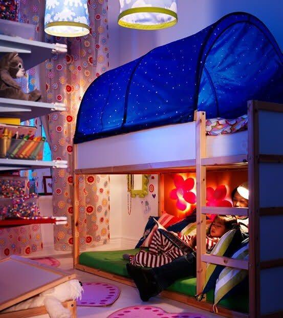 hwaml.com 1353542690 548 غرف نوم متميزة 2015 , اجمل ديكورات 2014