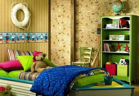 hwaml.com 1353542691 762 غرف نوم متميزة 2015 , اجمل ديكورات 2014