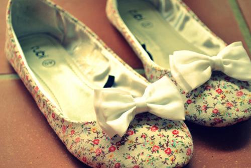 d8a6433a6b0a9 موضة الاحذية البناتية 2013 ، صور احذية موضة 2014 ، اجدد موضة احذية للبنات