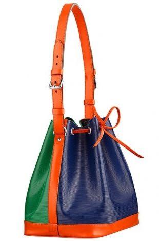 حقائب لويس فيتون 2016 اجمل