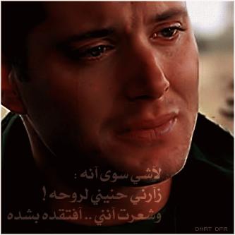 اجمل صور واتس اب ستبقى نبضا ينعش قلبي 2014