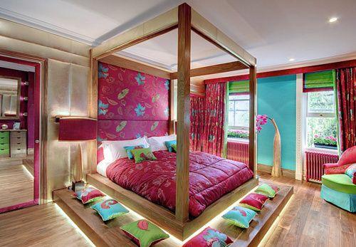ديكورات رائع للمنازل hwaml.com_1354150462