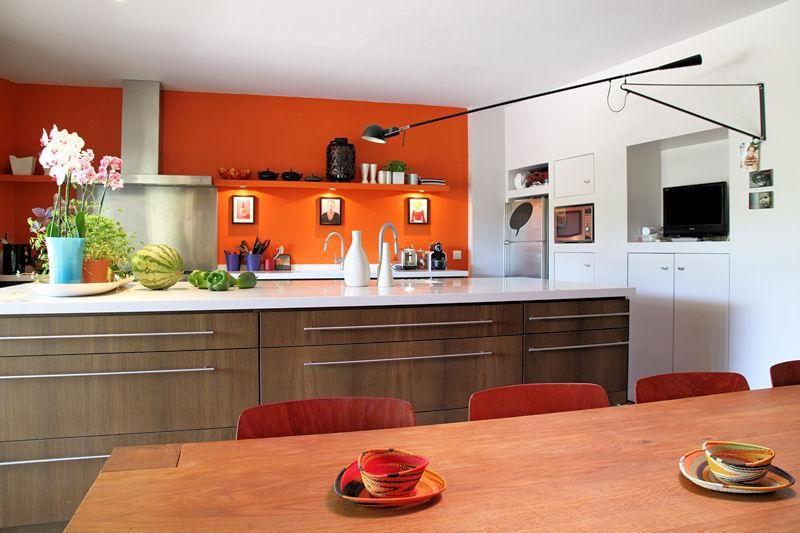 2013 2014 for Couleur tendance pour cuisine
