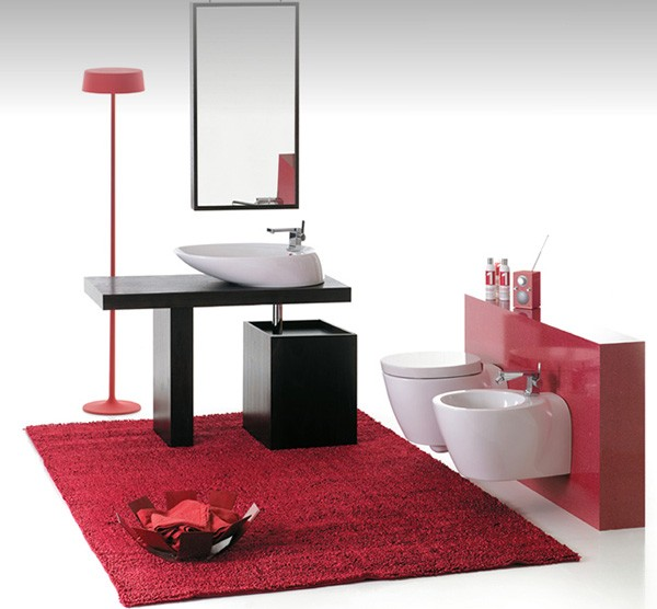 ديكورات حمامات 2014 hwaml.com_1354153661