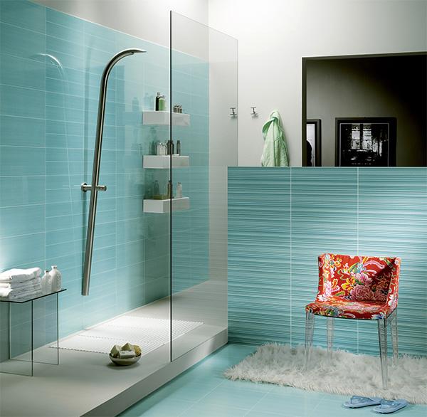 ديكورات حمامات 2014 hwaml.com_1354153702