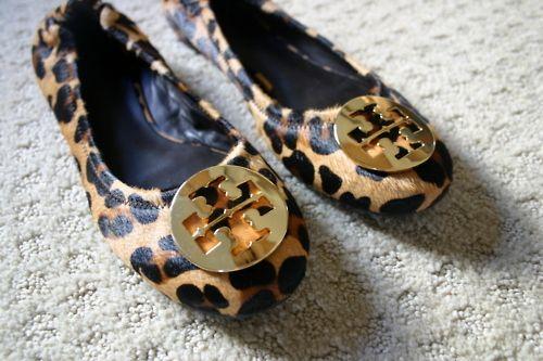 تشكيلة تايفر 2016 اجدد احذية
