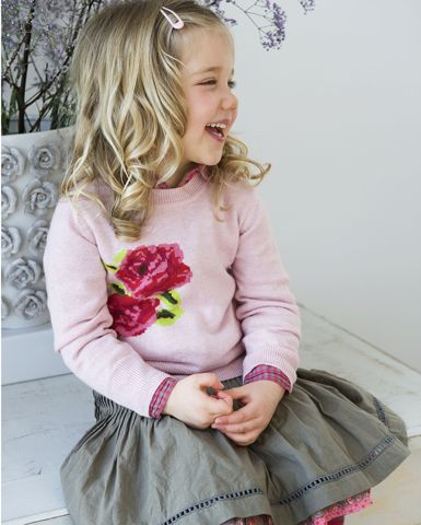 bad08ffe1f155 ازياء شتوية للاطفال 2013 ، ملابس صيفية للاطفال 2014 ، ازياء شيك للاطفال