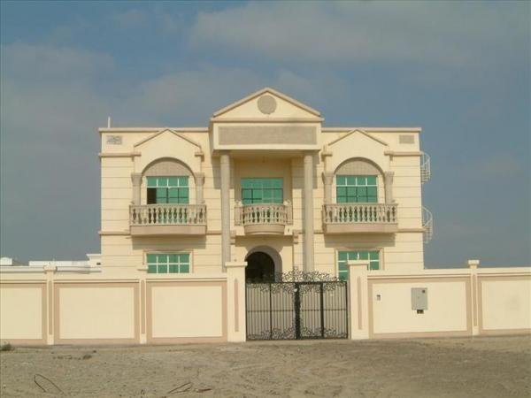 دهانات منازل خارجية تشطيبات خارجية اصباغ خارجية الوان جدار خارجي تشطيب مباني