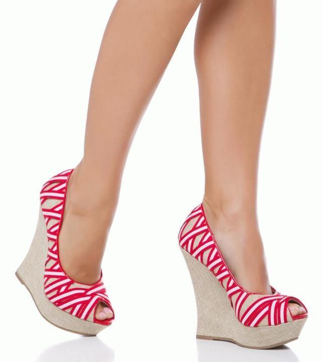 كواكشن أحذية رووووووووووووووعة hwaml.com_1354505018