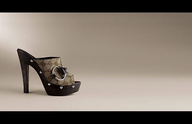 3f58fc5275bb0 اجمل شنط واحذيه من قوتشي 2014 ، شنط واحذيه قوتشي 2014 ، Bags and Shoes Qucci