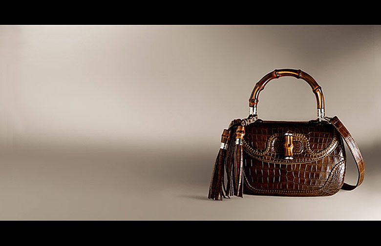 55c162f6acdee اجمل شنط واحذيه من قوتشي ، شنط واحذيه ماركة قوتشى ، Bags and Shoes Qucci  hwaml