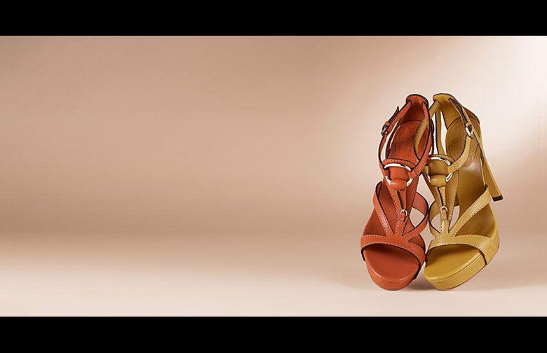اجمل قوتشي 2016 احلي احذية