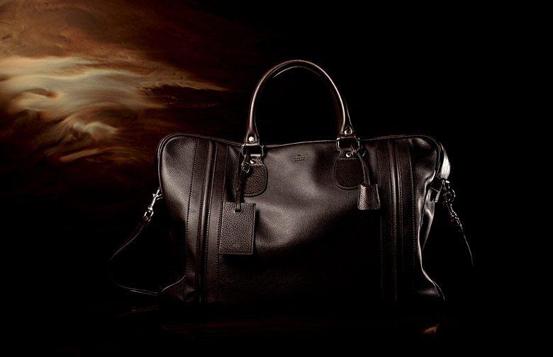 حقائب نسائية جنان 2015 ارقي