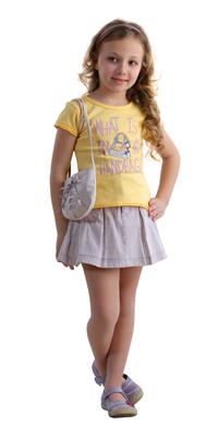01c276d17c768 ملابس اطفال شيك 2013 ، ملابس شيك للبنات 2014 ، صور ازياء بنوتات انيقة