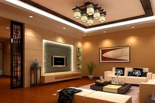 wallpaper for home interiors in pune