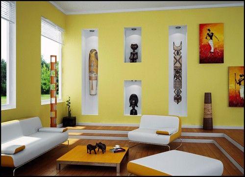 ديكورات رائعة لغرف المعيشة 2013 ، صور غرف معيشة جنان 2014 ، اجدد