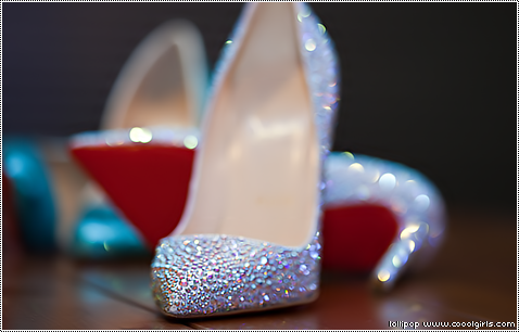 موديلات احذية 2014 رووعه استمتعوا بها Hwaml.com_1354590669_793