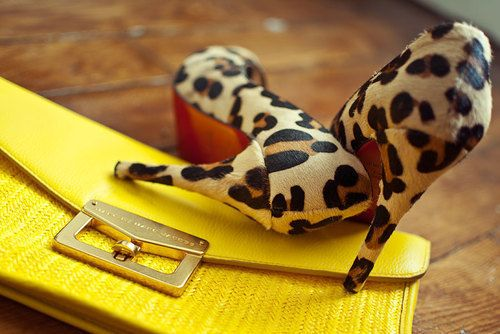 شوزات روعة 2016 ارقي احذية