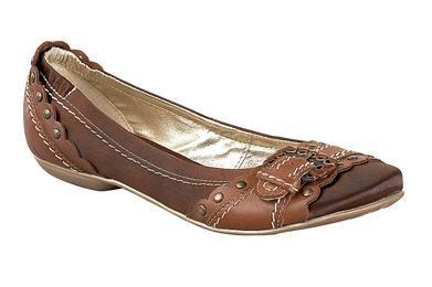 00f9a662c احذية فلات شيك 2013 ،احلى احذية فلات 2014 ، احذية بناتية روعة احذية فلات  شيك 2013 ،احلى احذية فلات 2014 ، احذية بناتية روعة