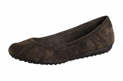 احلى احذية فلات 2016 احذية