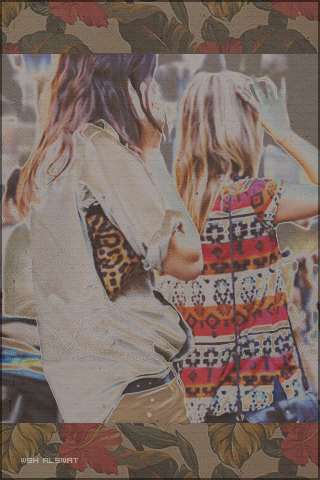 خلفيات ايفون كيوت 2016 , رمزيات  جديدة للايفون 2016 , صور  ايفون بناتى 2016 hwaml.com_1354724311_749.png