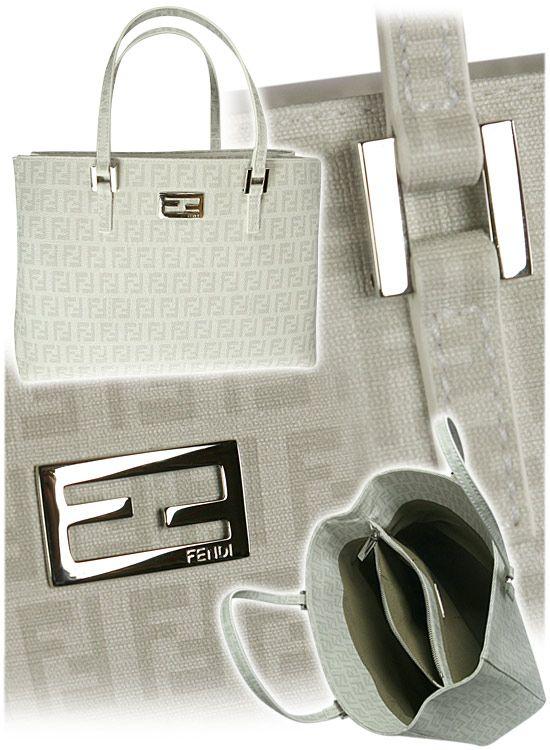 حقائب فيندي للسيدات 2016 ارقي