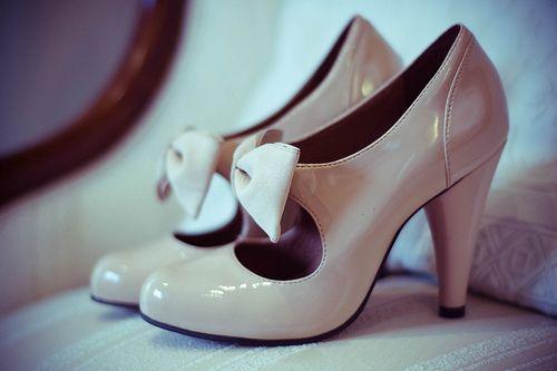 احذية جنان للبنات 2015 اجدد