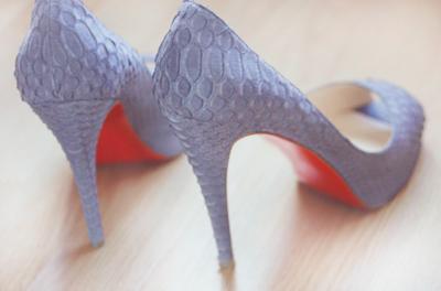 احلي ستايل احذية 2016 تشكيلة