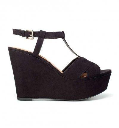 احذية رقيقة 2015 احذية بناتية