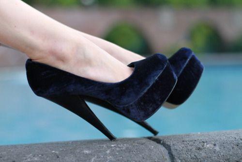 احذية رائعة للبنات 2015 شوزات
