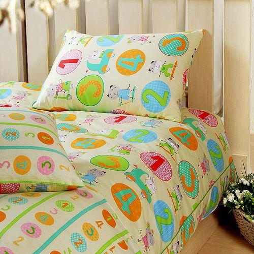 مفارش سرير رائعة 2014 صور مفارش سرير جديدة 2014 اجدد